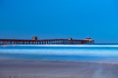 Imperial Beach Pier (3 of 4)