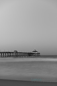 Imperial Beach Pier (1 of 4)