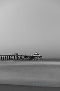 Imperial Beach Pier (1 of 4)