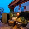 Concord Ridge Terrace 4