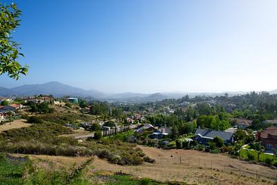 Vista Grande 14