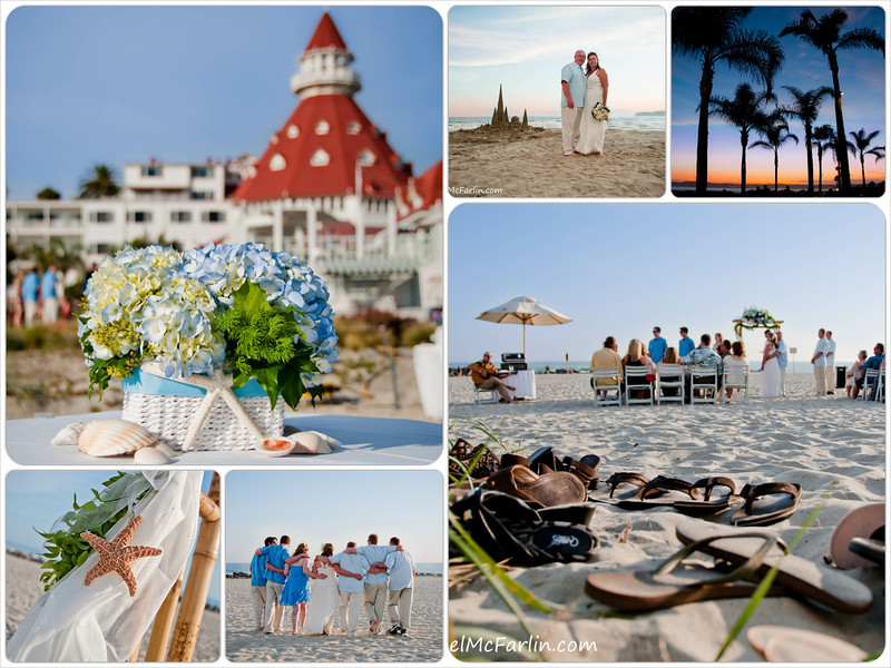 "San Diego Top Affordable Wedding Venue Photographer<br /> Hotel Del Coronado Wedding Photographer<br /> Serving Wedding venues from Coronado, to Del Mar, La Jolla, Carlsbad, and Temecula<br /> Destination Wedding Photography also available<br />  <a href=""http://www.hoteldel.com"">http://www.hoteldel.com</a><br />  <a href=""http://www.hoteldel.com/san-diego-event-venues/weddings"">http://www.hoteldel.com/san-diego-event-venues/weddings</a>"