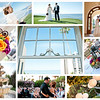 "La Jolla Cove Beach Wedding & Rooftop Sunset Wedding Reception with and Ocean View<br /> San Diego Top Affordable Wedding Venue Photographer<br /> Serving Wedding venues from Coronado, to Del Mar, La Jolla, Carlsbad, and Temecula<br /> Destination Wedding Photography also available<br />  <a href=""http://www.lajollawomansclub.org"">http://www.lajollawomansclub.org</a><br />  <a href=""http://www.thegrandecolonial.com"">http://www.thegrandecolonial.com</a><br />  <a href=""http://www.thegrandecolonial.com/la-jolla-wedding-locations"">http://www.thegrandecolonial.com/la-jolla-wedding-locations</a>"