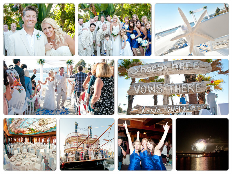 San Diego Top Affordable Wedding Venue Photographer<br /> Serving Wedding venues from Coronado, to Del Mar, La Jolla, Carlsbad, and Temecula<br /> Destination Wedding Photography also available