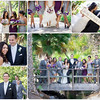 "San Diego Top Affordable Wedding Venue Photographer<br /> Serving Wedding venues from Coronado, to Del Mar, La Jolla, Carlsbad, and Temecula<br /> Destination Wedding Photography also available<br />  <a href=""http://www.paradisepoint.com"">http://www.paradisepoint.com</a><br /> Paradise Point Resort Wedding Photographer<br /> Mission Bay Pacific Beach Wedding Photographer<br /> Tropical Beach wedding San Diego"