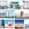 "La Jolla Cove Beach Wedding & Rooftop Sunset Wedding Reception with and Ocean View<br /> San Diego Top Affordable Wedding Venue Photographer<br /> Serving Wedding venues from Coronado, to Del Mar, La Jolla, Carlsbad, and Temecula<br /> Destination Wedding Photography also available<br />  <a href=""http://www.lajollacove.com"">http://www.lajollacove.com</a>"