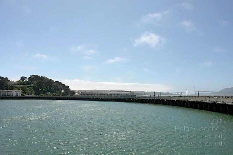 San Francisco, North Beach