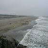 Ocean Beach (2)