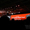 Oracle-Konferenz 2