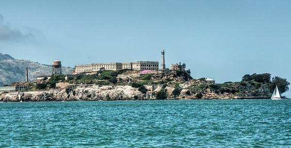 alcatraz-island-prison-3