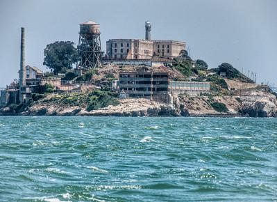alcatraz-island-prison-2