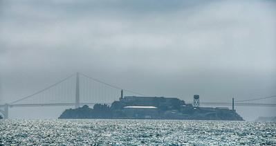 foggy-alcatraz-2