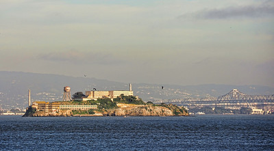alcatraz-island-3