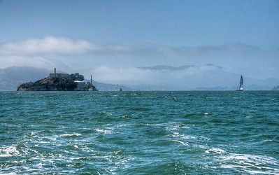 alcatraz-san-francisco-bay