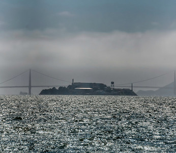 foggy-alcatraz