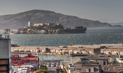 sf-bay-alcatraz