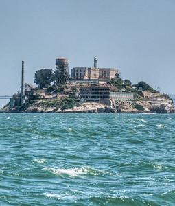 alcatraz-island-prison