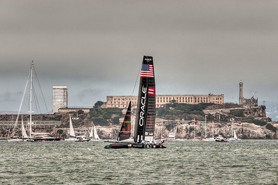 oracle-sailing-alcatraz-1