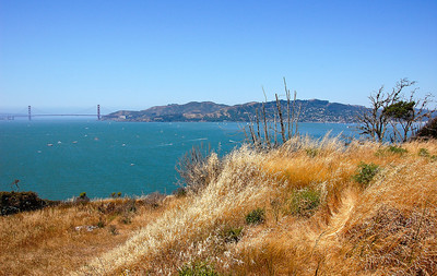 angel-island-view-san-francisco-2