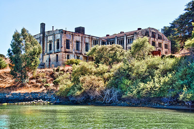 angel-island-building