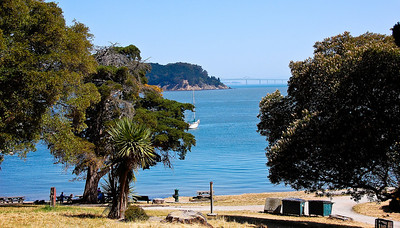 angel-island-bay