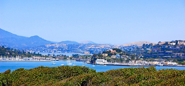 angel-island-view-tiburon