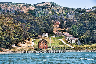angel-island-outpost