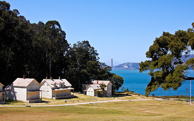 angel-island-buildings-bridge