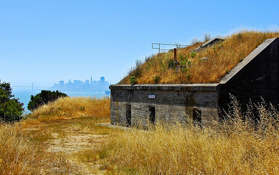 angel-island-bunker-san-francisco