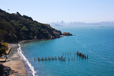 angel-island-view-san-francisco