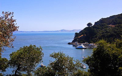 angel-island-bay-2
