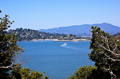 angel-island-view-mt-tam