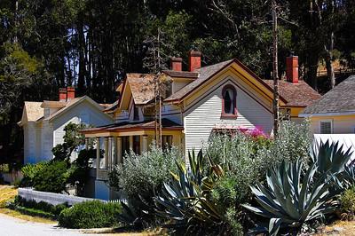 angel-island-house