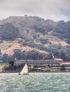 angel-island-sailing
