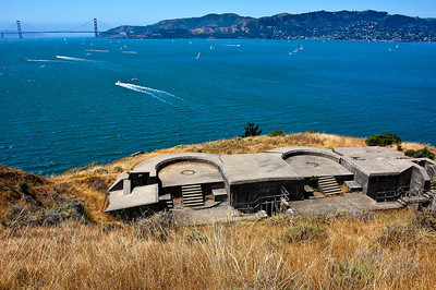 angel-island-bunker-sailing