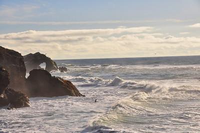 ocean-rocks
