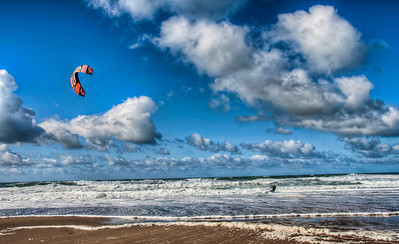 beach-kite-surfing-5