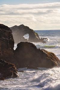 ocean-rocks-2