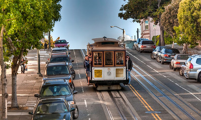cable-car-hill