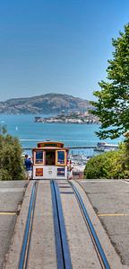 cable-car-alcatraz