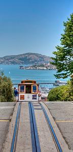 cable-car-alcatraz