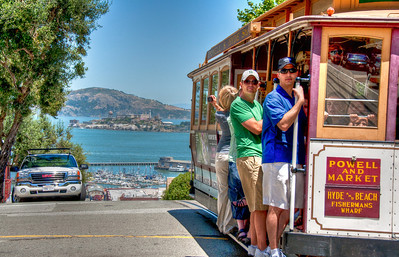 cable-car-alcatraz-2