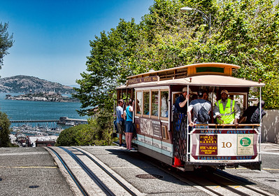 cable-car-alcatraz-3