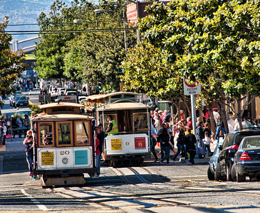 san-francisco-cable-cars