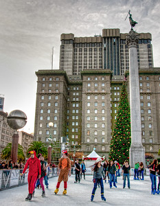 city-winter-skaters-2-C-1