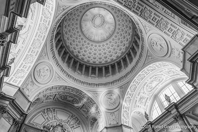 San Francisco City Hall-5