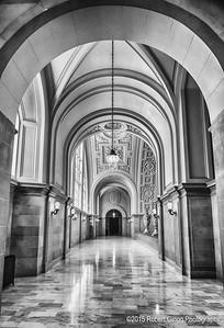 San Francisco City Hall-2