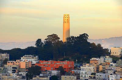 coit-tower-san-francisco-2