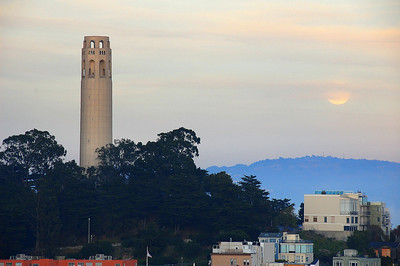 coit-tower-moon-rise-2