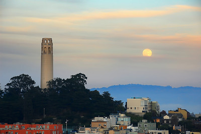 coit-tower-moon-rise-3
